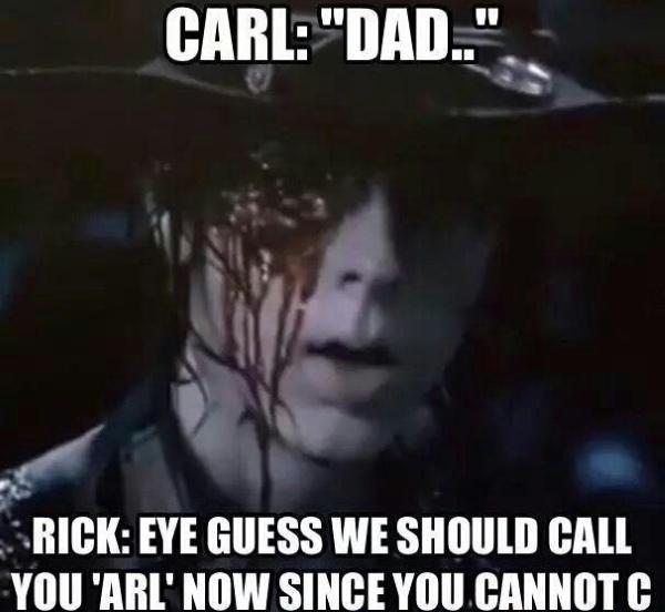 Call You Arl