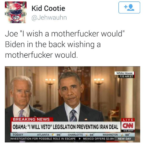 Funny Joe Biden Memes Wish A Mofo