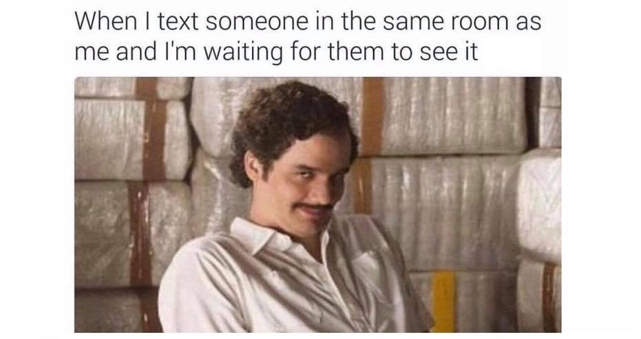 funny memes from instagram 39 instagram memes that will tickle your funny bone