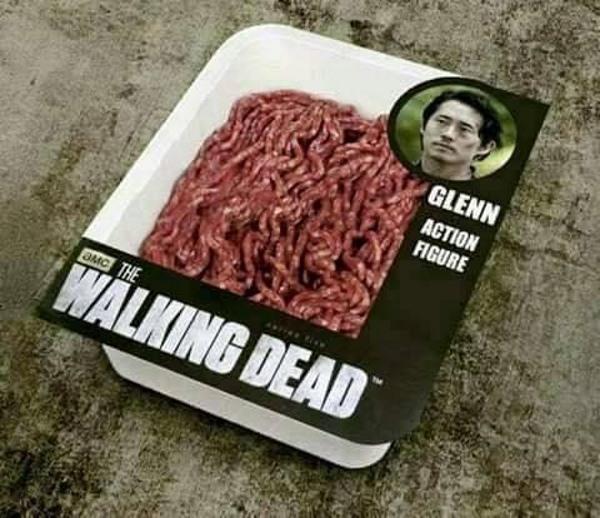 Glennburger