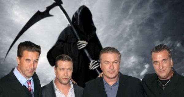 Grim Baldwins
