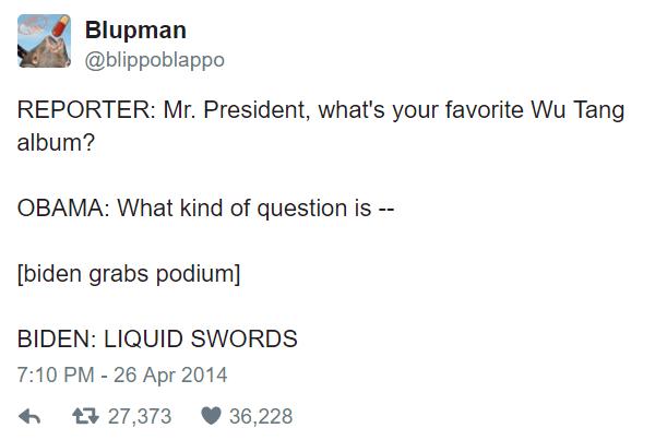 Liquid Swords