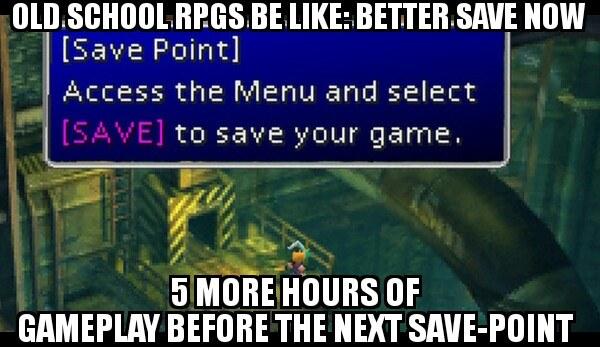 rpg-save