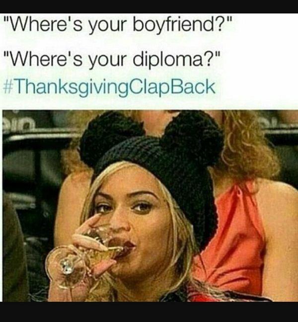 Wheres Your Diploma