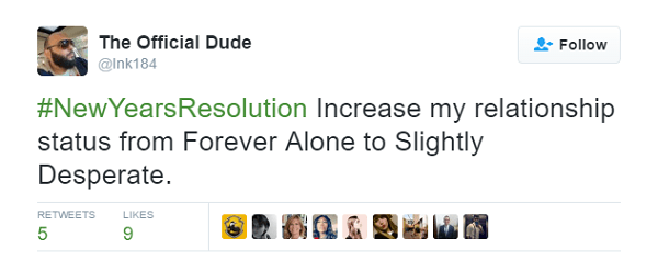 38 Funny New Year\'s Resolutions That Really Understand Our Struggles
