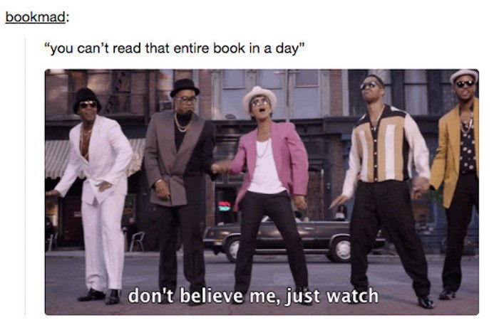 Entire Book