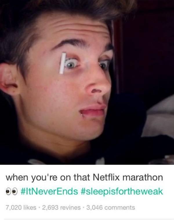 On That Marathon