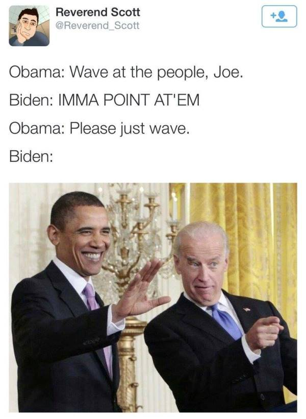 Please Wave