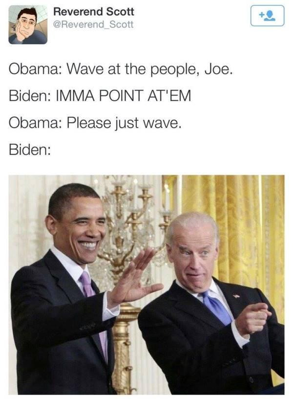 Please Wave