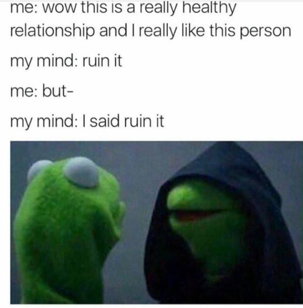 Ruin It