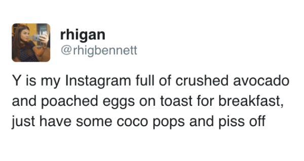 44 Scottish Tweets That Are Hilarious If You Can Decipher Them