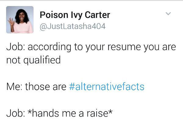 Job Raise