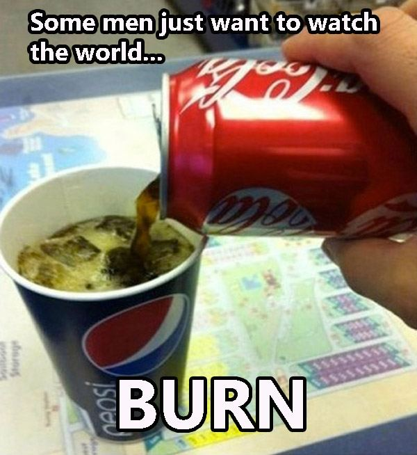 the 35 best some men just want to watch the world burn memes richardsimons world burn like this gallery share it