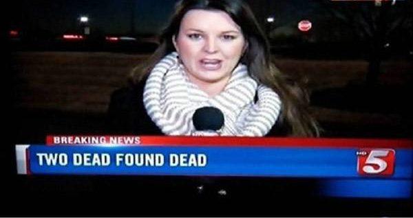Twodead Founddead