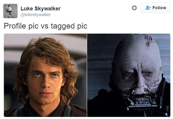 Vader Profile V Tagged Pic