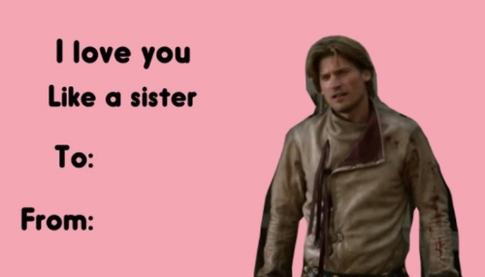 Jaime Love Like A Sister