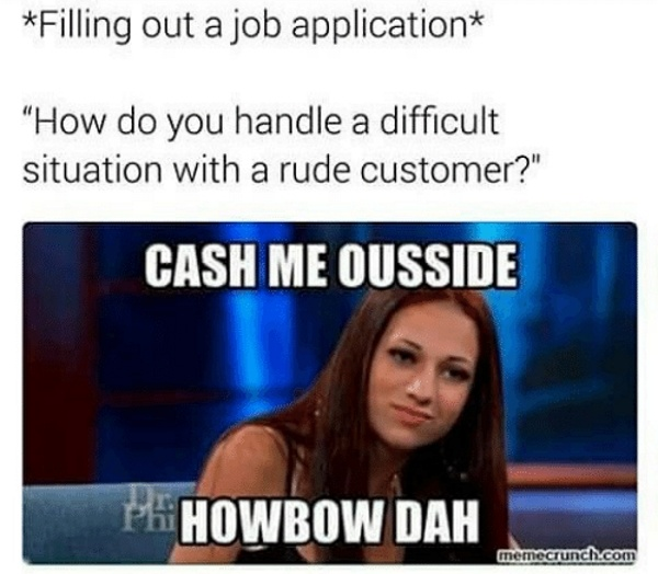 Application Atm