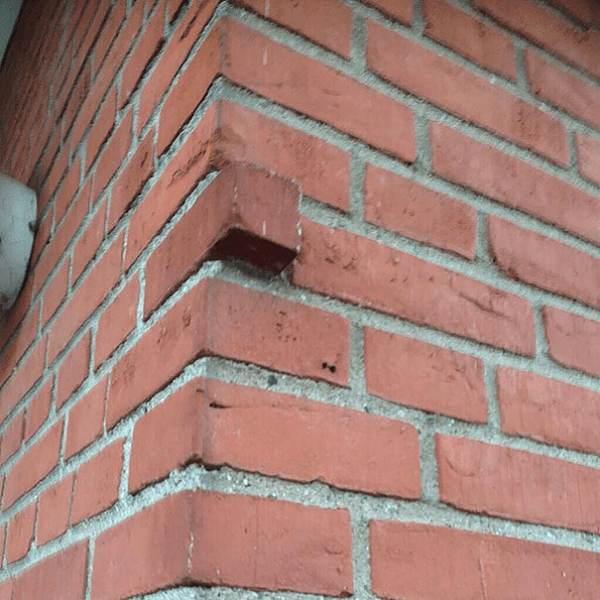 Brick In The Wall OCD Picture