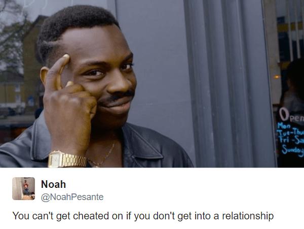 Funny Roll Safe Memes