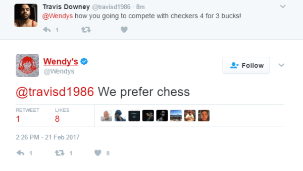 Chess Checkers
