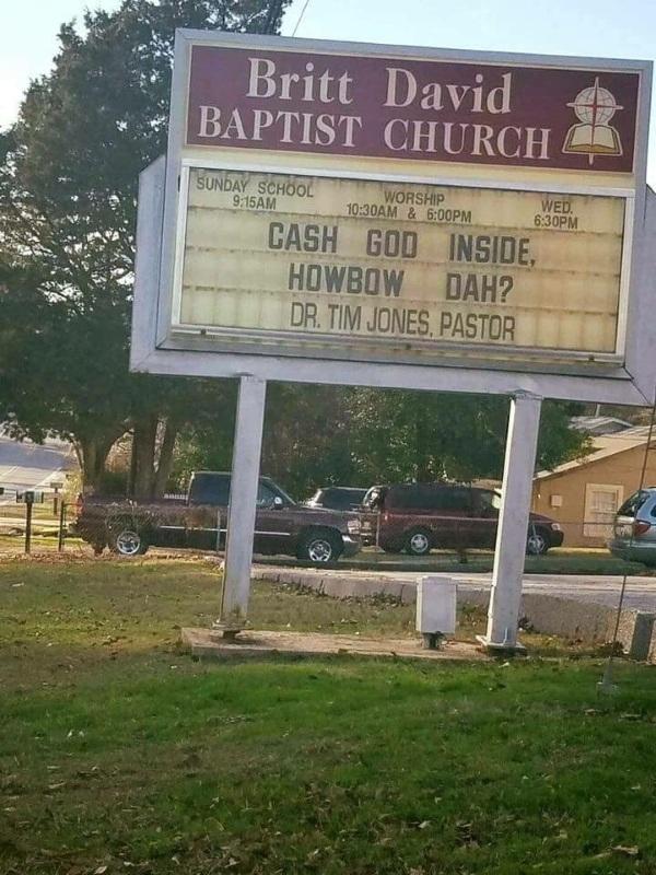 Christ Credit Cash Me Ousside Memes