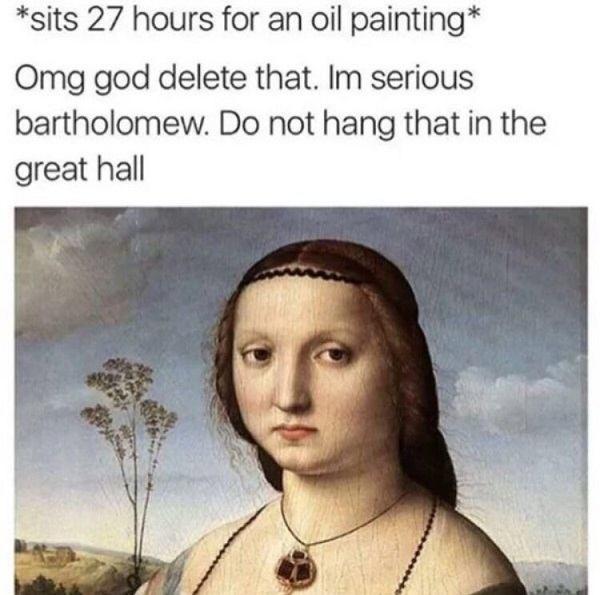 Delete That Bartholomew