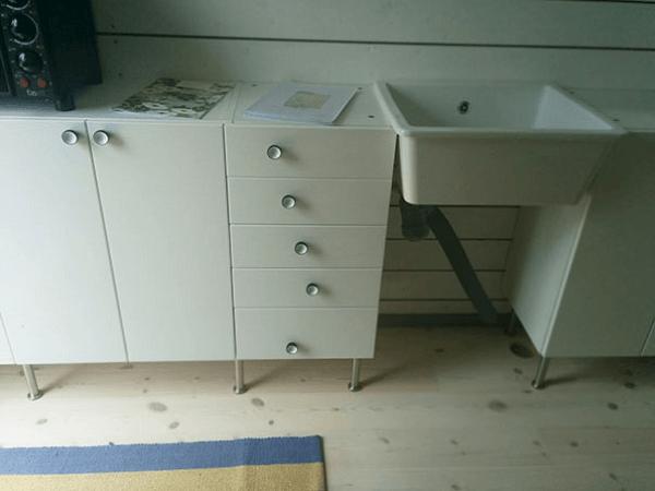 Drawer Knobs Designs OCD Images