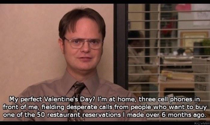 Dwight V Day