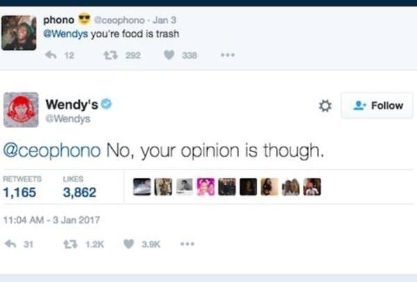Food Trash