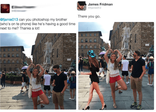 Fun Brother
