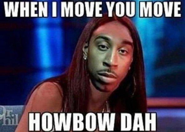 Ludacris Loot