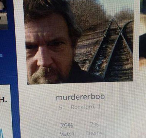 Murderbob