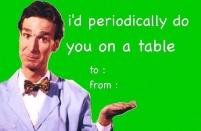 Periodically Do You