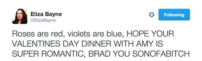 Screw Brad