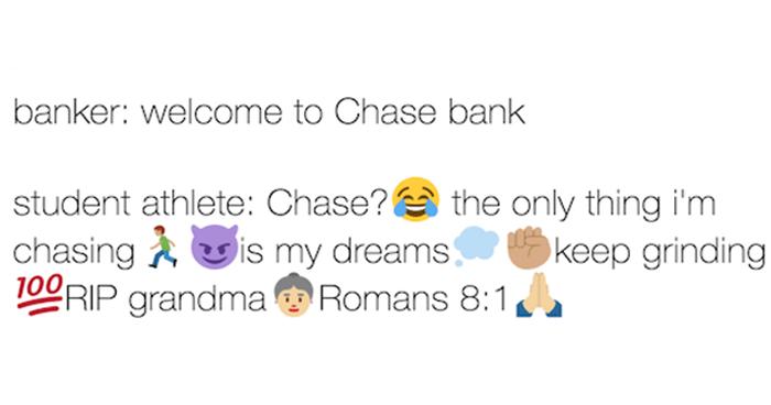 OG Image Chase