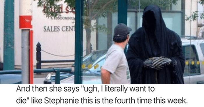 OG Stephanie