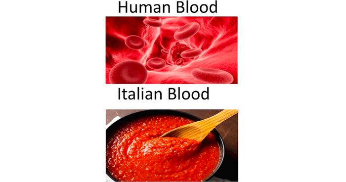 OG Image Blood