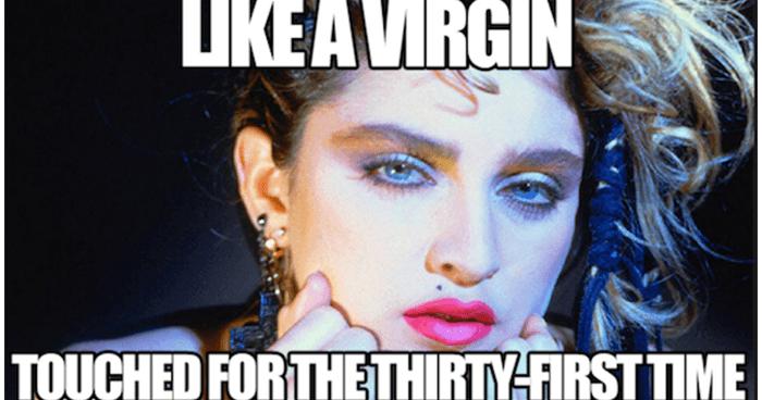 OG Madonna