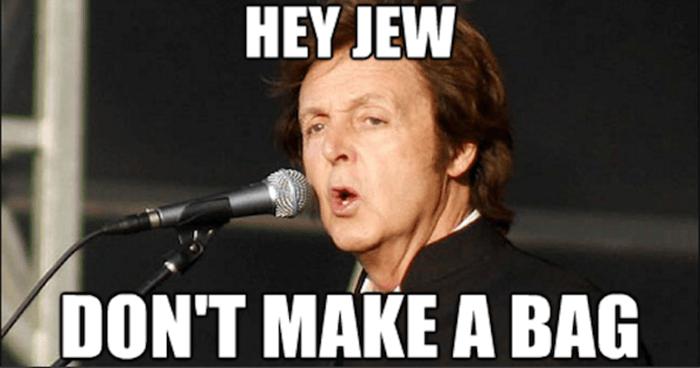 OG Paul