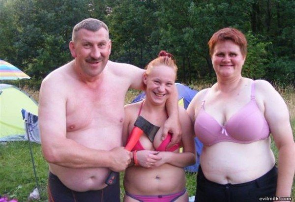 Absurd Redneck Pictures