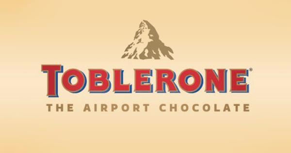 Airport Chocolate