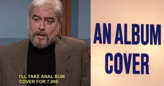 41 Of The Funniest Celebrity Jeopardy Moments From
