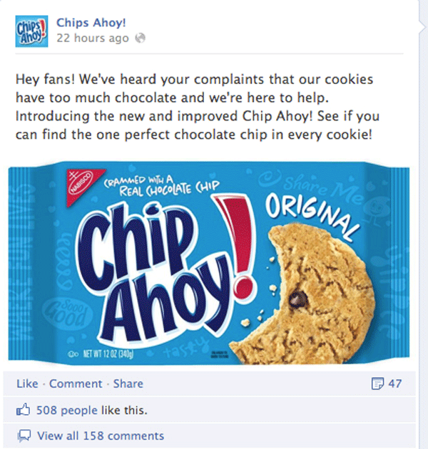 Chips_ahoy_april_fool