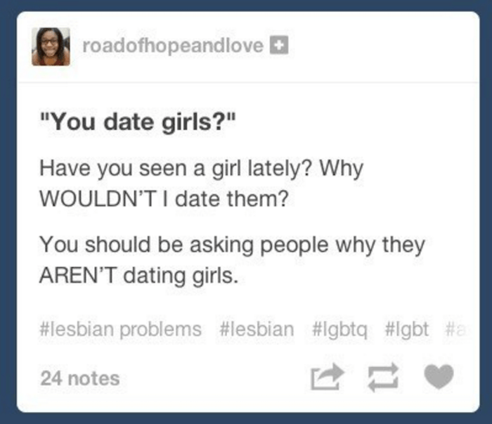 Tumblr dating pictures