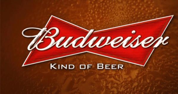 Kind Of Beer