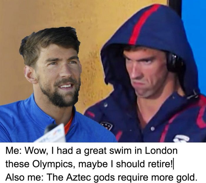 Phelps Gold Lies