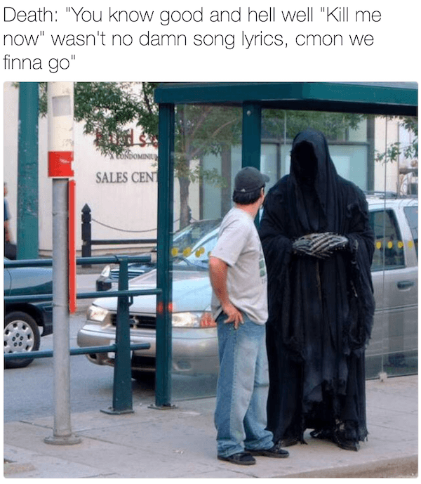 Song Lyrics