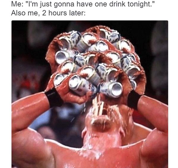 Stonecold Beers