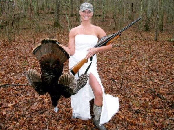 WTF Pictures Of Rednecks