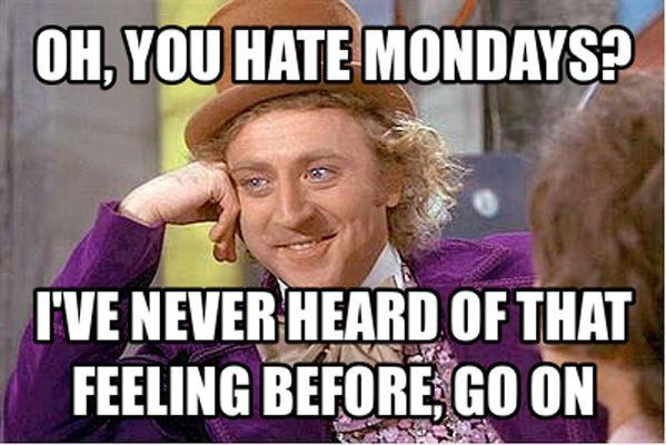 49 Condescending Wonka Memes That You Probably Wouldn't ... Willy Wonka Memes Images